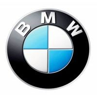 BMW Car Battery