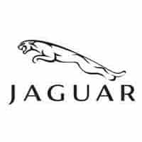jaguar car battery