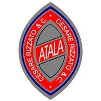 Atala Logo