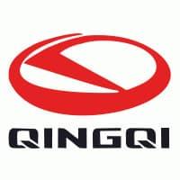 Qingqi Logo