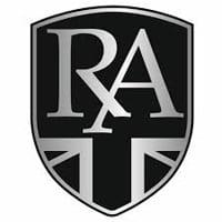Royal Alloy Logo
