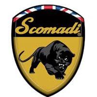 Scomadi Logo